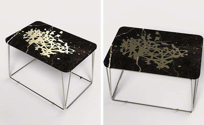new-inlay-side-table-9