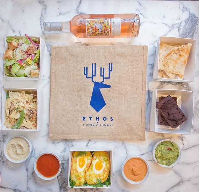 Ethos Foods 8