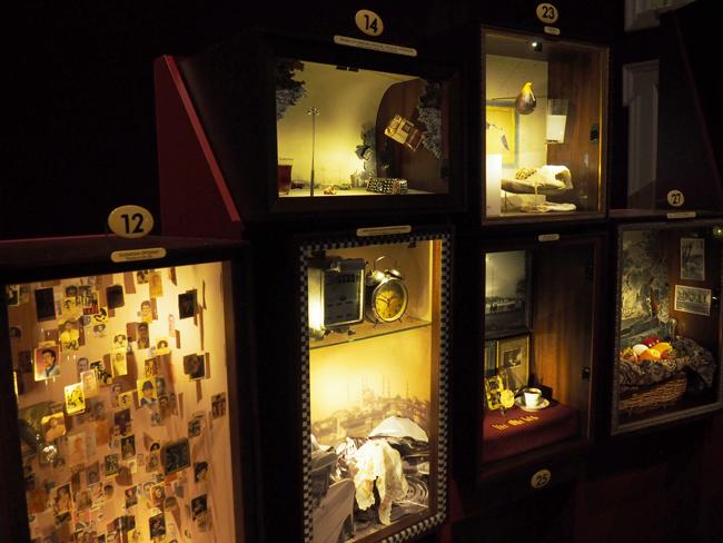 Museum_Of_Innocence_6