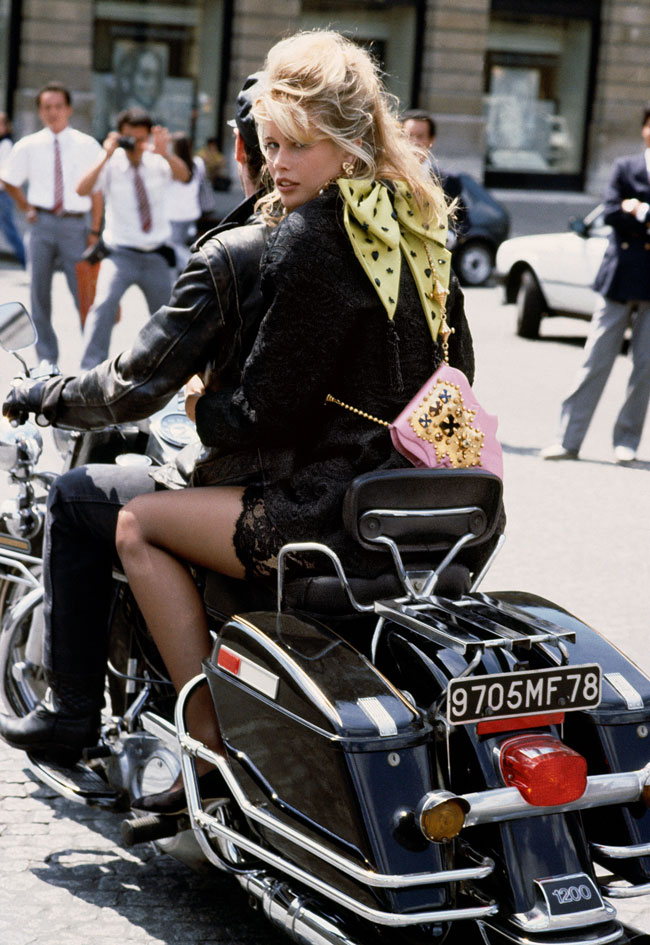 Claudia-Schiffer---Herb-Ritts-resized