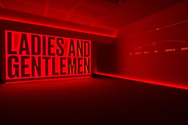 Exhibitionism-8