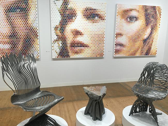 Art Southampton 2