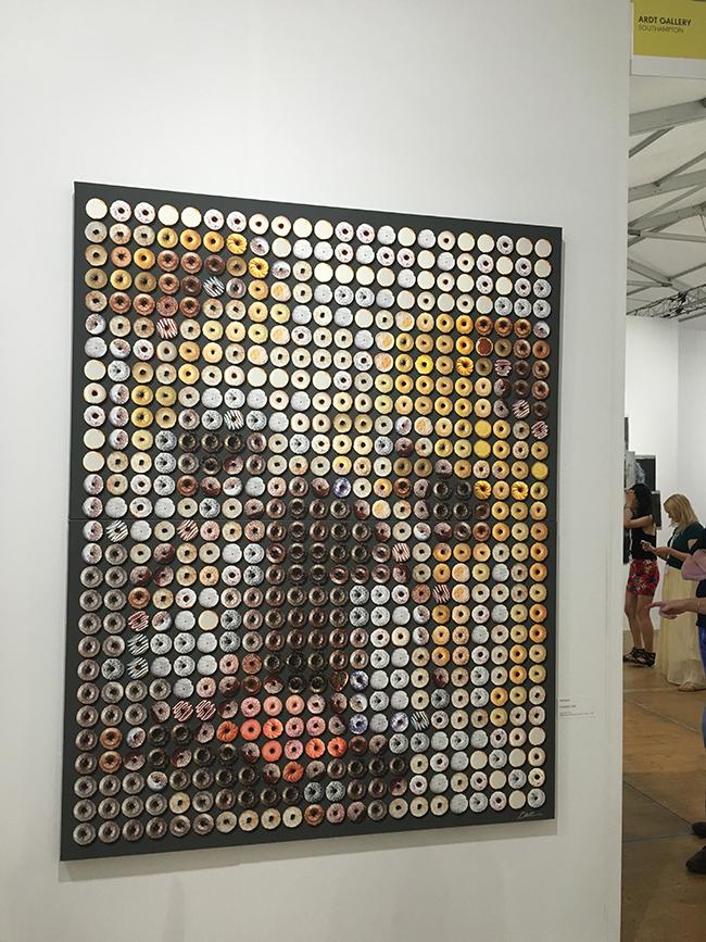 Art Southampton 6