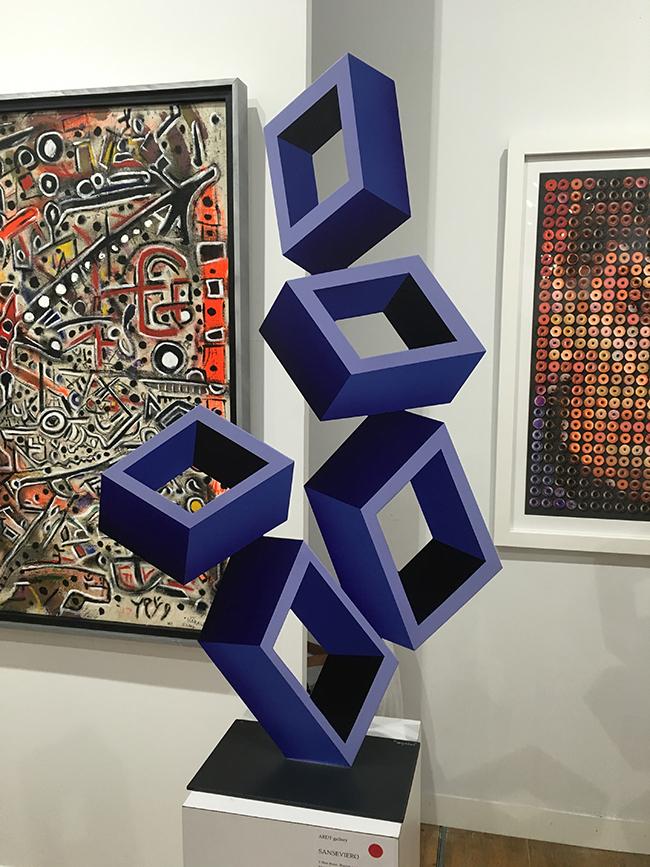 Art Southampton 7