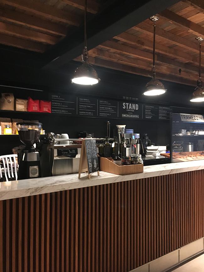 samsung-cafe